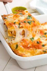 thanksgiving lasagna recipe 70 easy lasagna recipes how to make lasagna at home u2014delish com