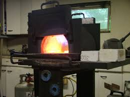 ribbon burner the guild of metalsmiths web forum view topic ribbon burner forge