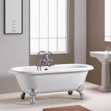 iconic romeo freestanding bath 1500 x 750mm u0026 1700 x 750mm