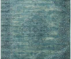 6x8 Area Rug Comely Area Rugs 8x10 Clearance Turquoise Area Rug 8x10 Area Rugs