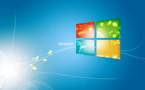 75 entries in windows 8 original wallpapers group