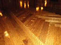 Floor 13 by Wood Flooring Refinishing And Repair Restore Or Replicate To