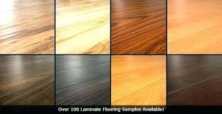 Laminate Flooring Pros And Cons Hardwood Vs Laminate Flooring Elabrazo Info