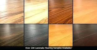 Laminate Flooring Pros And Cons Hardwood Vs Laminate Flooring Elabrazo Info