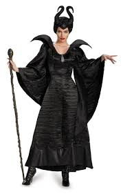 cruella deville costume spirit halloween 45 best plus size halloween costumes images on pinterest plus
