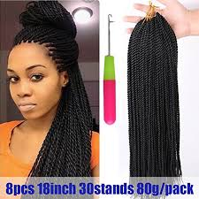 colors of marley hair compare price to colored marley hair tragerlaw biz