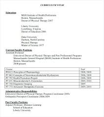 resume entry level objective examples entry level medical assistant resume samples entry level medical