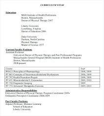 entry level medical assistant resume samples resume cover letter