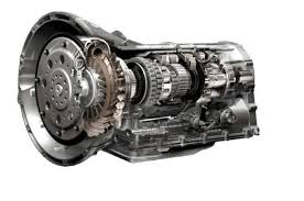 camaro transmission you ll never guess which ford part is in the 2017 zl1 camaro