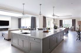 canavan interiors kitchens kitchen ideas pinterest kitchens