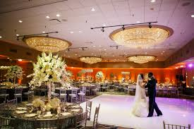 wedding events houston planner distinctive events by aisle