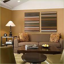 living room beautiful white orange white wood luxury design