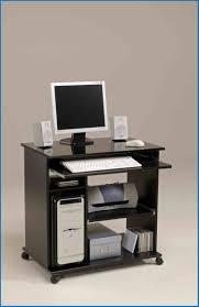 bureau d ordinateur pas cher génial pc de bureau pas cher photos de bureau idées 39800 bureau