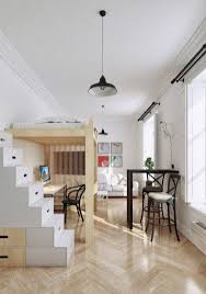 studio layout ideas 100 best layout ideas for tiny studio apartment decomg