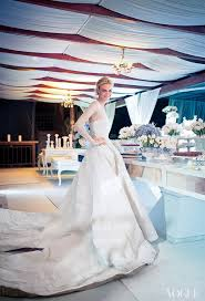most gorgeous wedding dress the 15 most gorgeous wedding dresses to grace the pages of