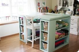 Small Craft Desk Desk Design Ideas Best Arts And Crafts Desk Design Craft Table