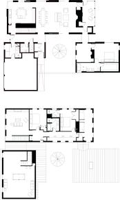 100 best plans images on pinterest buildings facades and haciendas