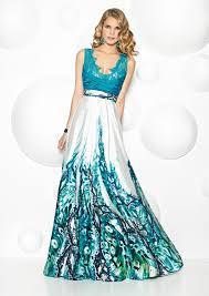 design abendkleider abendkleider gerrys brautmoden und festmoden neuss bei
