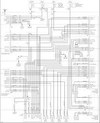 1990 ford ranger radio wiring diagram for vz4z1cg jpg lively