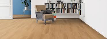 Laminatboden Laminate Flooring Laminat Haro Laminate Floor Tritty 100 Plank 1 Strip Oak