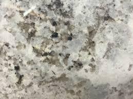blanco gabrielle granite sensa google search stoned thump
