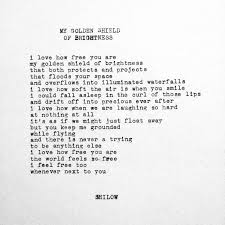 I Love My Son Poems And Quotes by Soulmate Poems Poems On Love Poems About Love Love Poems Love