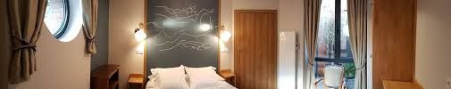 chambre d hote italie du nord htels et chambres dhtes de charme en italie hote italia chambre d