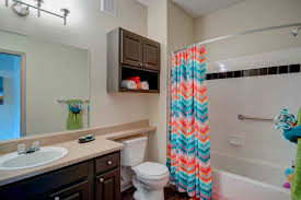 1 Bedroom Apartments Fayetteville Ar View Our Floorplan Options Today Live The Spectrum