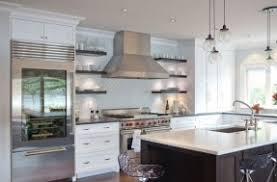 floating stainless steel kitchen shelves foter