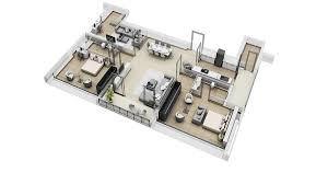 utalika luxury 3bhk 4bhk duplex apartments in kolkata