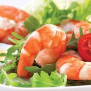 cuisine des terroirs recettes recettes terroirs meilleures recettes de cuisine des régions de