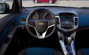 chevrolet captiva interior car picker holden cruze interior images