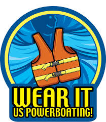 us powerboating u2013 the best on the water powerboat instruction