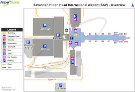 Slc Airport Map Tulsa Tulsa International Tul Airport Terminal Map Overview