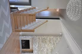 interior design blog by khl design studio sneak peak prairie