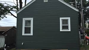 decorating update your home with new sears siding decoration