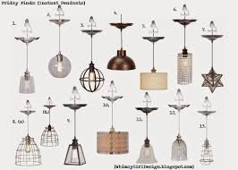 pendant lights that into can lights pendant lights astonishing convert recessed light to pendant