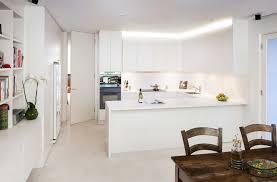 houzz kitchens backsplashes kitchen black and white kitchen cabinets all white kitchen ideas