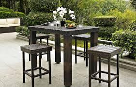Decorating How Beautiful Target Patio - patio u0026 pergola patio furniture cool target patio furniture