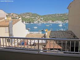 Haus Kaufen Bis 100000 Immobilien Mallorca Objekte Bis 250 000 U20ac