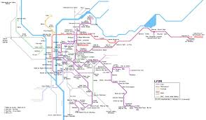 Marta Train Map Indianapolis In Map Dublin Rail League Map Carolina Map