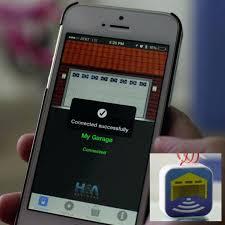 android garage door opener garage door opener app android smrtphone pp tht cn grge s for