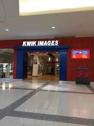bureau de poste proximit kwik images metrotown postal 234 4820 kingsway burnaby bc