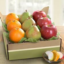 fruit boxes fruit boxes baskets california fruit gifts