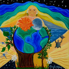 mothers earth s day tennessee valley talks