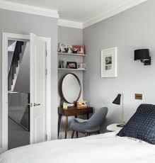 Edwardian Bedroom Ideas Edwardian House By Emr Home Design 2015 Interior Design Ideas