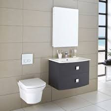 Amazing What Are Bathroom Fixtures Ideas The Best Bathroom Ideas What Are Bathroom Fixtures