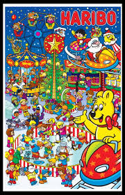 advent calendar best alternative food and drinks christmas advent calendars for
