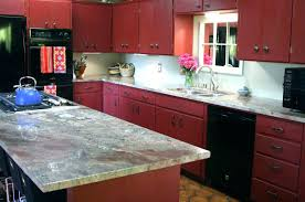 red kitchen cabinets for sale red kitchen ideas red kitchen cabinets large size of kitchen sale