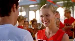 Bring It On Movie Meme - shipman gifs search find make share gfycat gifs